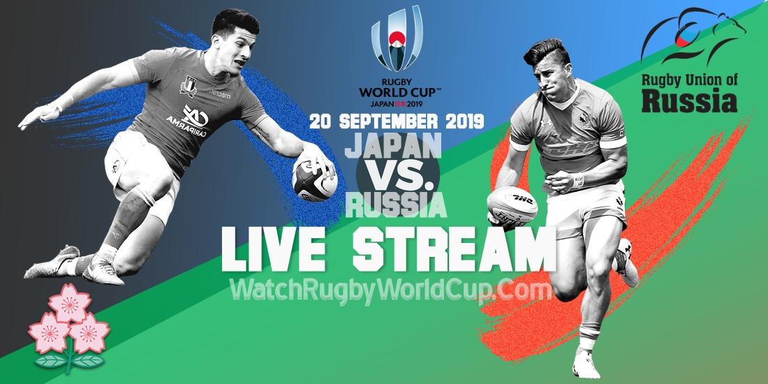 russia-vs-japan-live-streaming-rwc-2019
