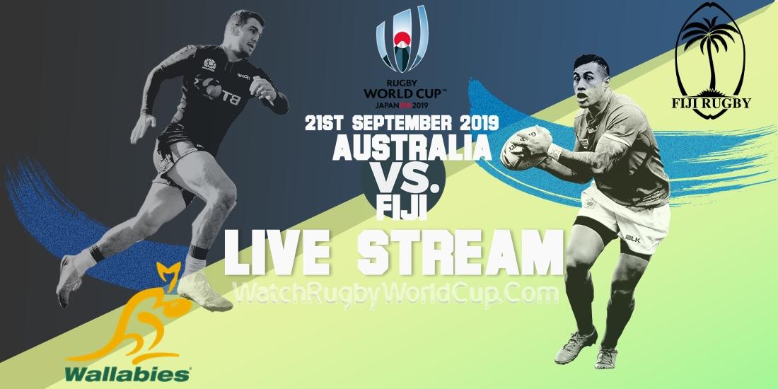fiji-vs-australia-live-streaming-rwc-2019
