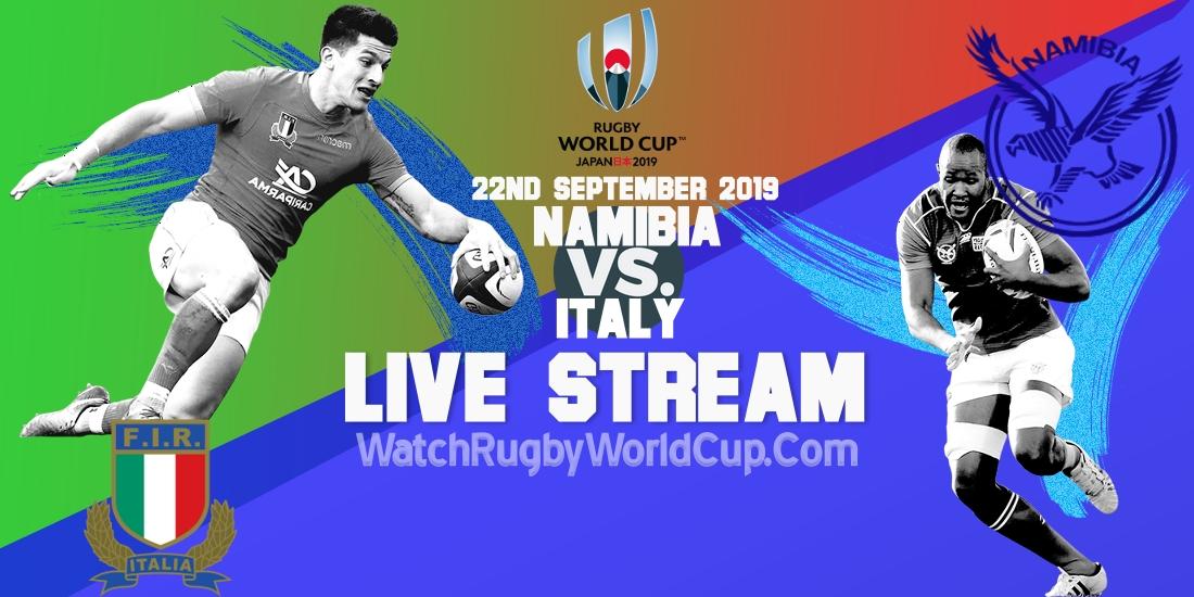 namibia-vs-italy-live-streaming-rwc-2019