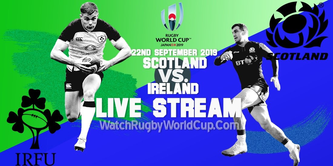 scotland-vs-ireland-live-streaming-rwc-2019