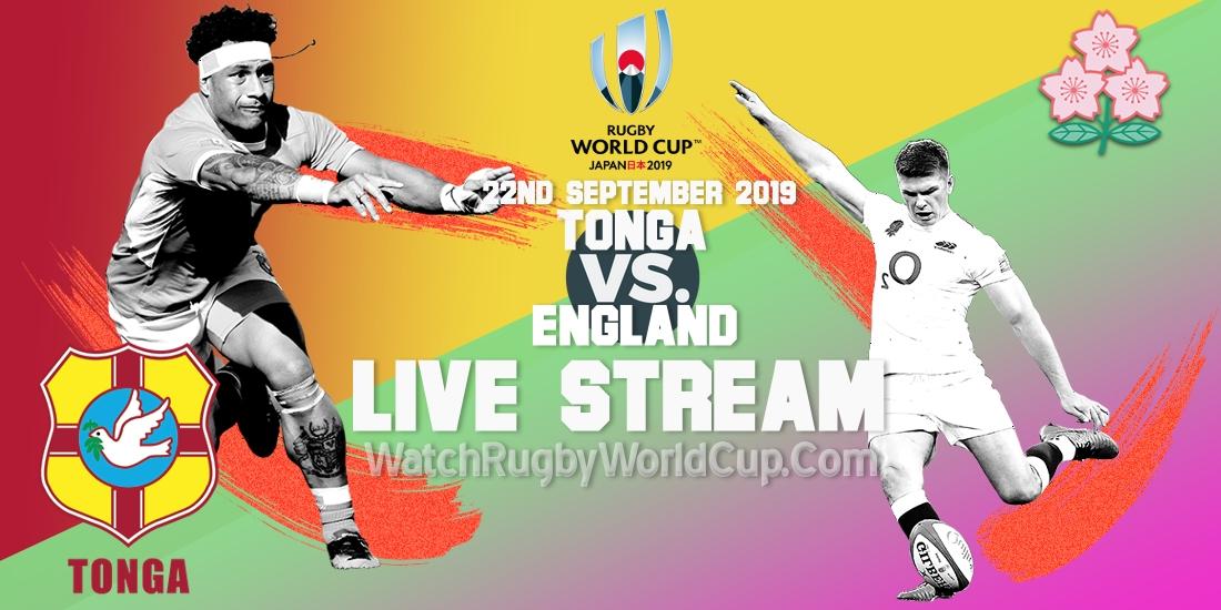 tonga-vs-england-live-streaming-rwc-2019