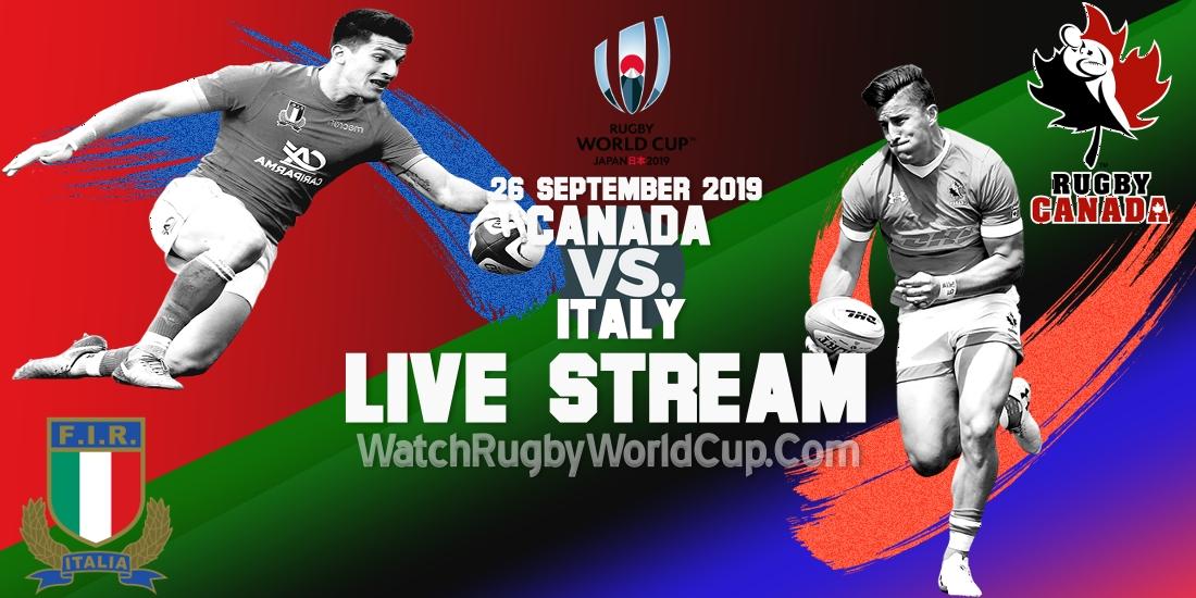 canada-vs-italy-live-streaming-2019