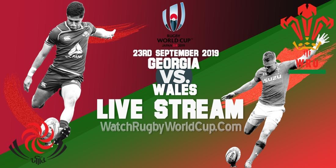rwc-georgia-vs-wales-live-streaming-2019