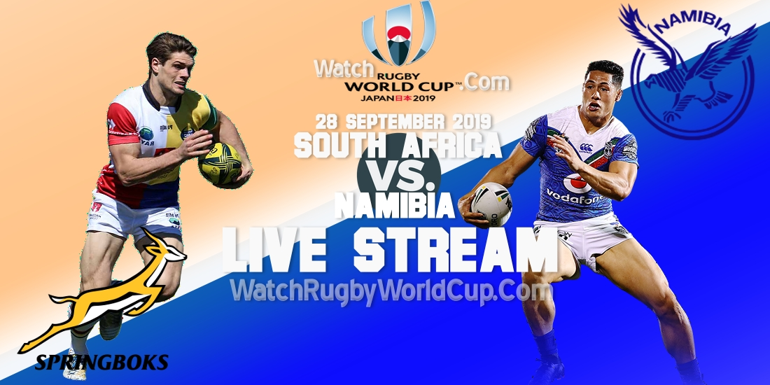 rwc-namibia-vs-south-africa-live-streaming-2019