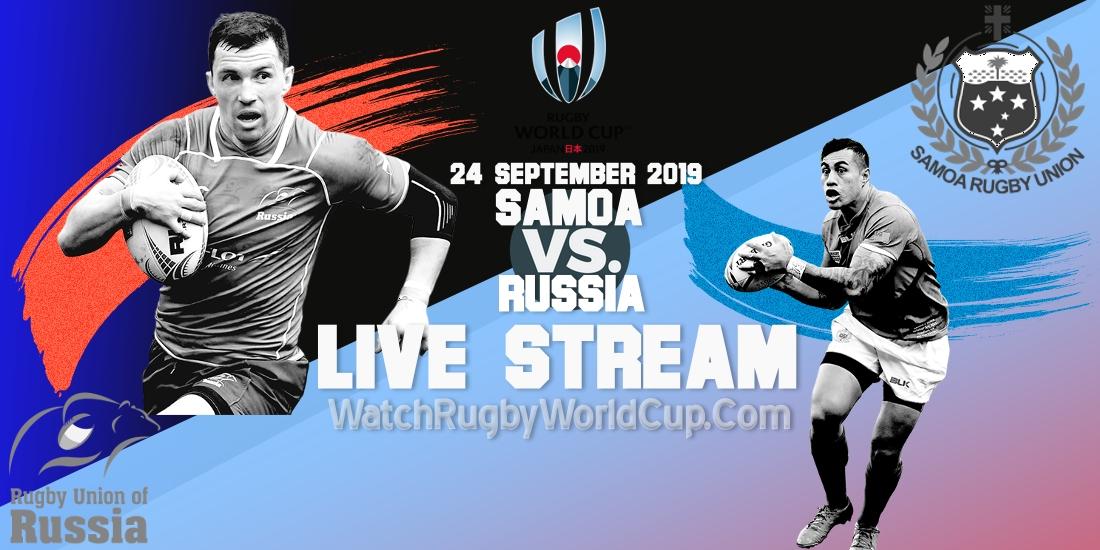 rwc-samoa-vs-russia-live-streaming-2019