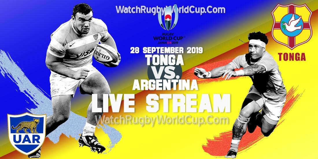 rwc-tonga-vs-argentina-live-streaming-2019
