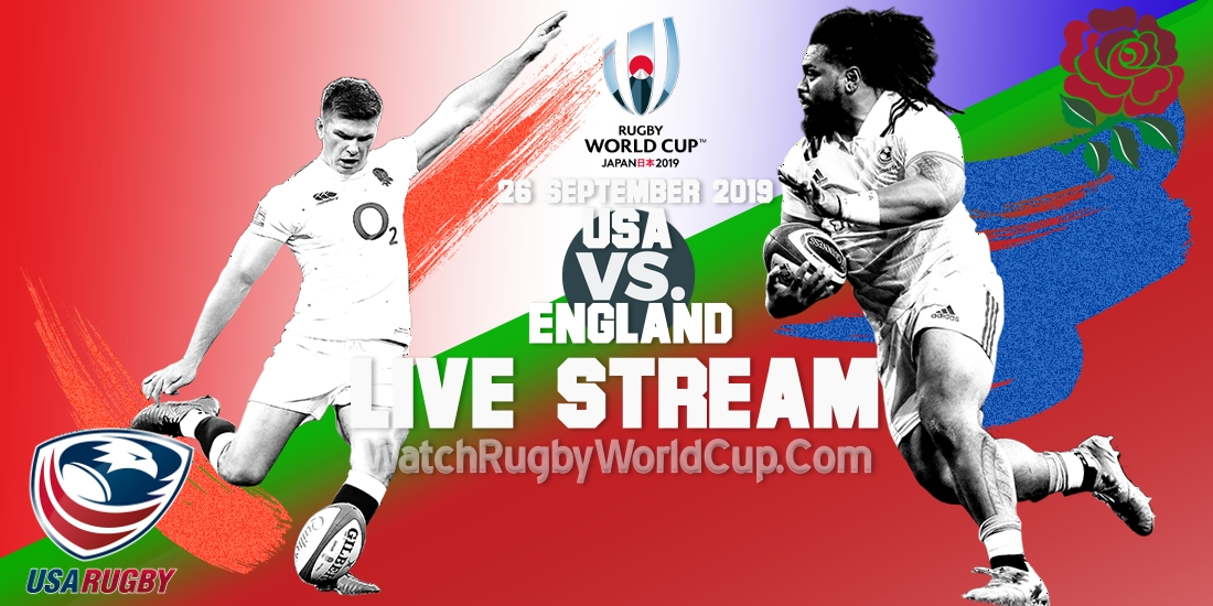 rwc-united-states-vs-england-live-streaming-2019