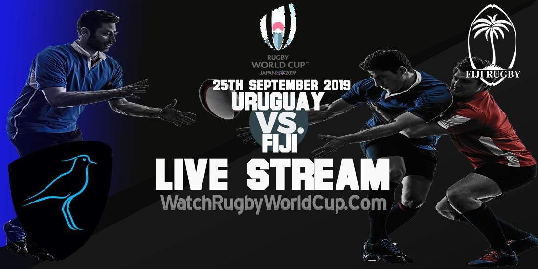 uruguay-vs-fiji-live-streaming-2019