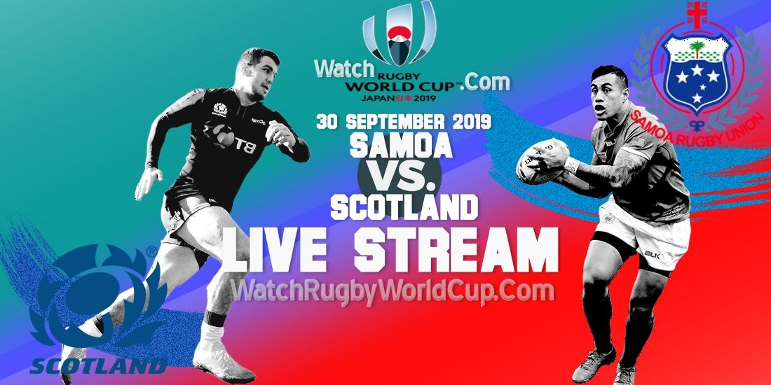 rwc-samoa-vs-scotland-live-streaming-2019