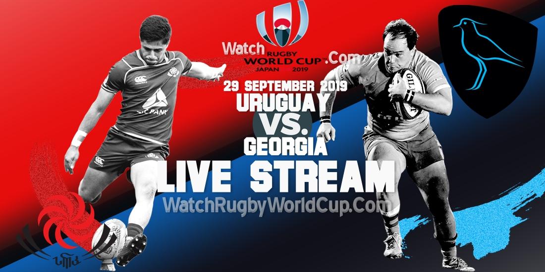 rwc-uruguay-vs-georgia-live-streaming-2019