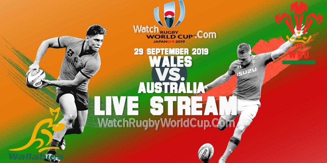 rwc-wales-vs-australia-live-streaming-2019