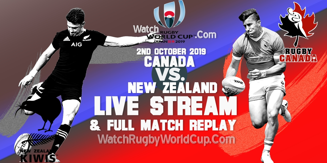 rugby-wc-canada-vs-new-zealand-live-stream-2019