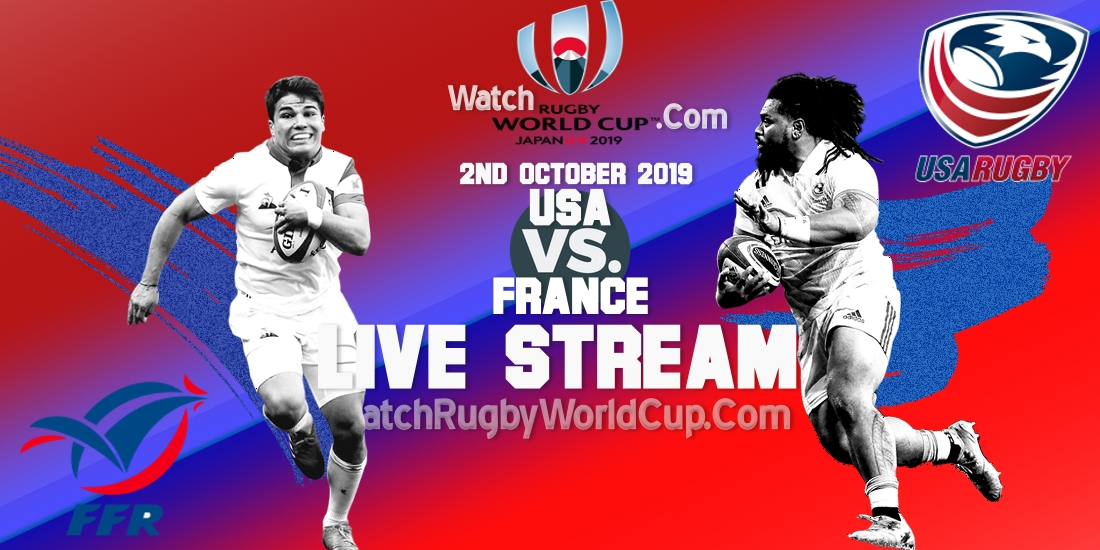 rugby-wc-united-states-vs-france-live-stream-2019