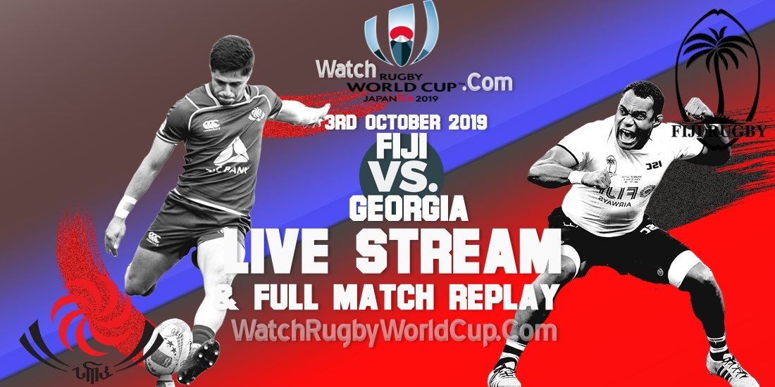 fiji-vs-georgia-live-streaming-rugby-wc-2019-full-match-replay