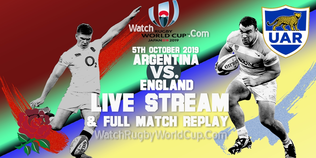 argentina-vs-england-live-streaming-rugby-wc-2019-full-match-replay