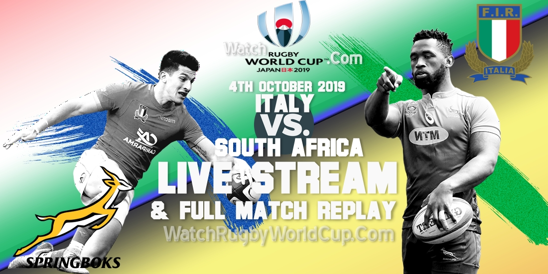 italy-vs-south-africa-live-streaming-rugby-wc-2019-full-match-replay
