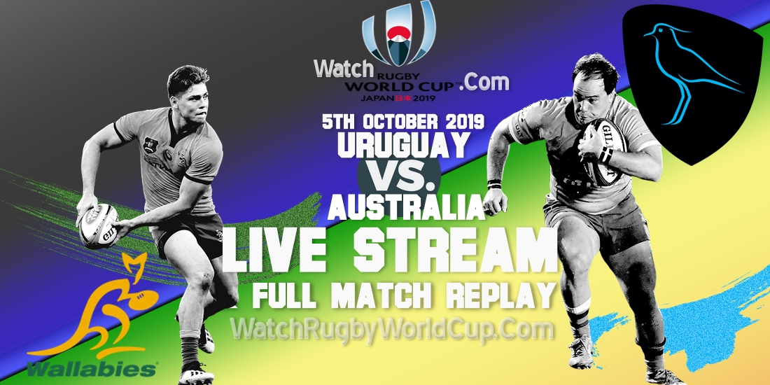 uruguay-vs-australia-live-streaming-rugby-wc-2019-full-match-replay