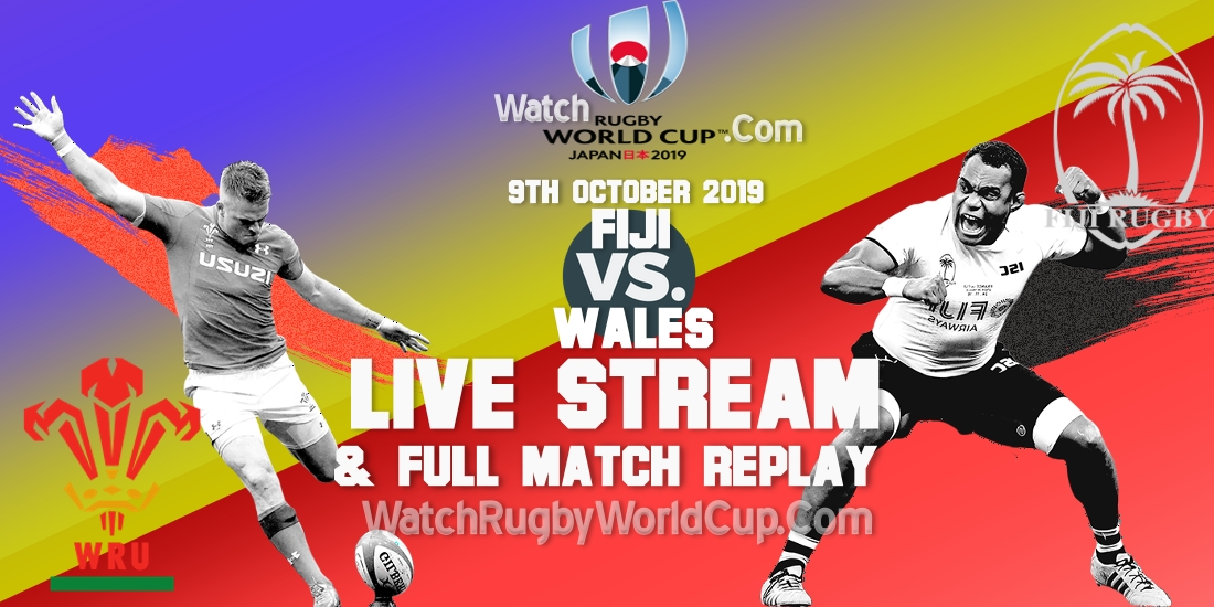 fiji-vs-wales-live-streaming-rugby-wc-2019-full-match-replay