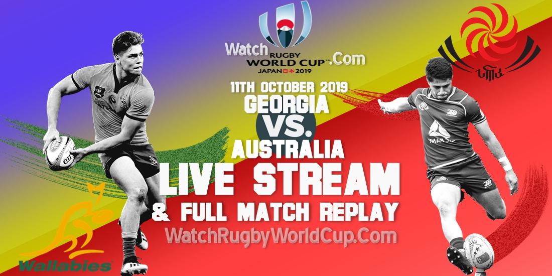 georgia-vs-australia-live-streaming-rugby-wc-2019-full-match-replay