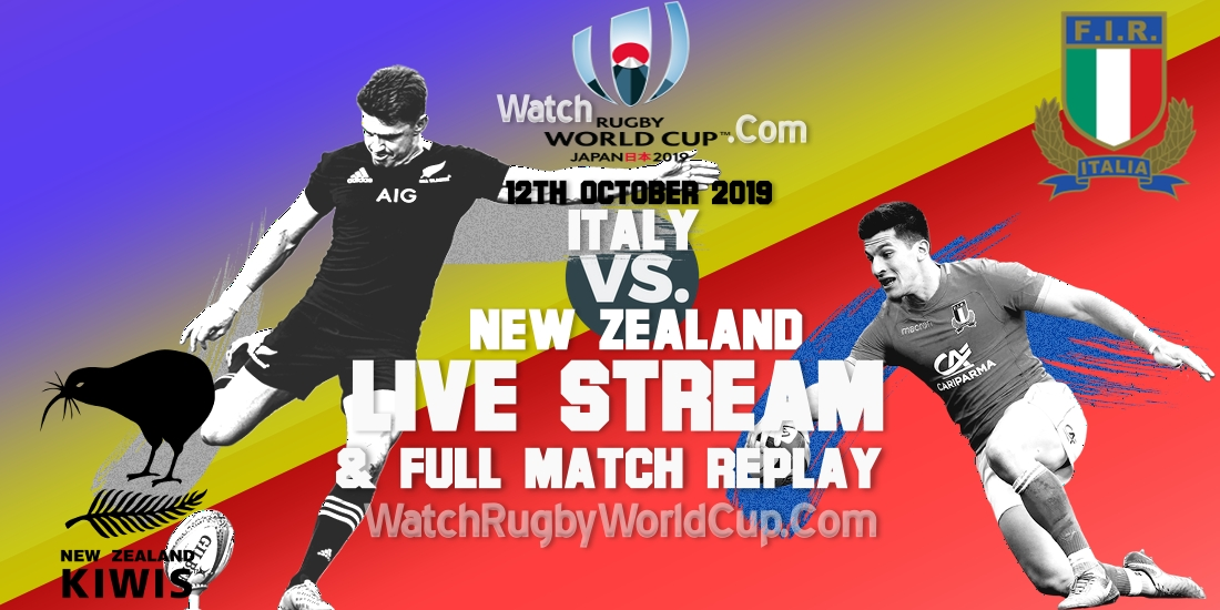 italy-vs-new-zealand-live-streaming-rugby-wc-2019-full-match-replay