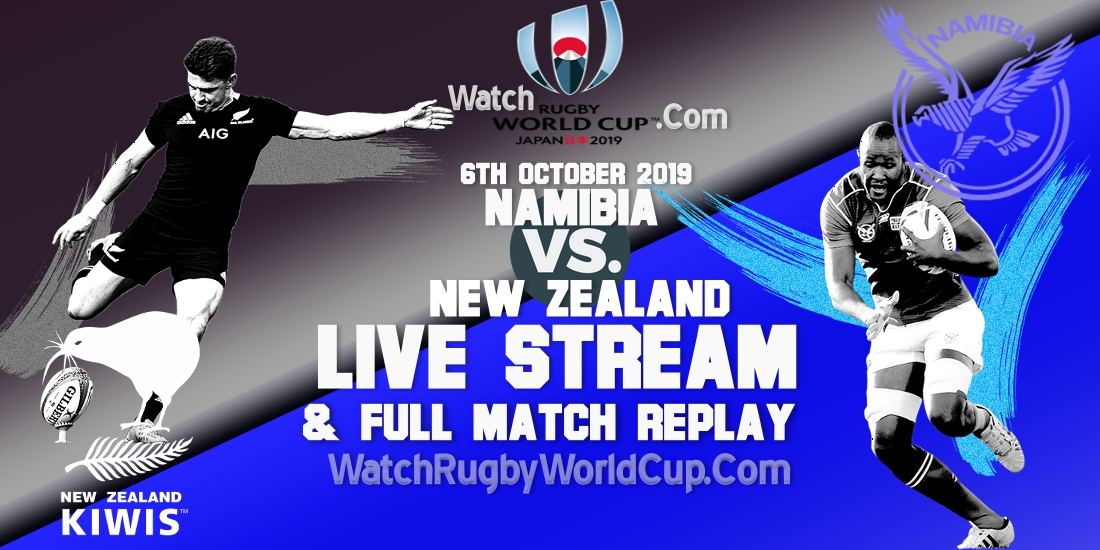 namibia-vs-new-zealand-live-streaming-rugby-wc-2019-full-match-replay