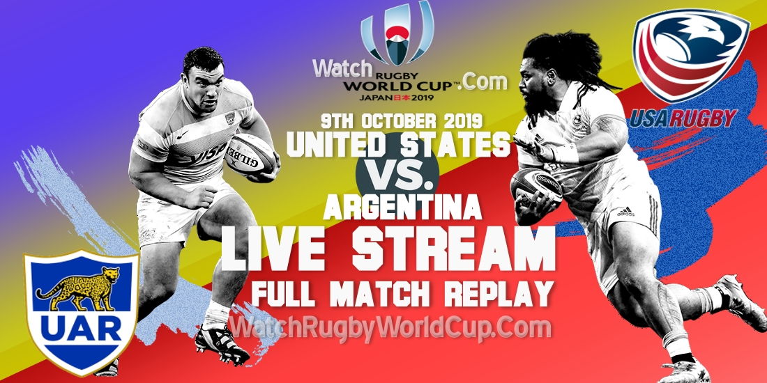 united-states-vs-argentina-live-streaming-rugby-wc-2019-full-match-replay