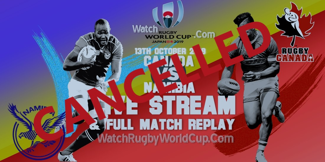 canada-vs-namibia-live-streaming-rugby-wc-2019-full-match-replay
