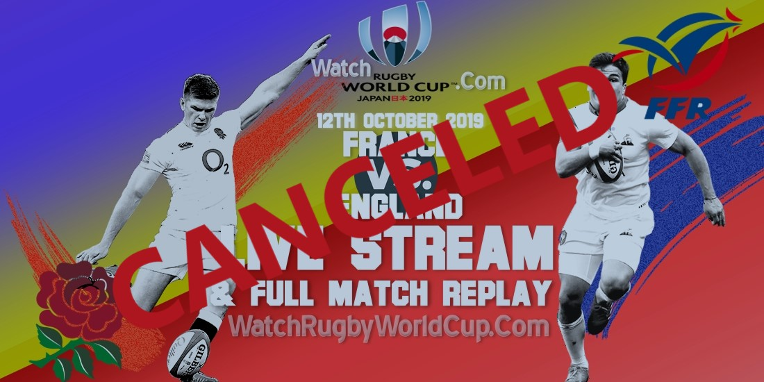 france-vs-england-live-streaming-rugby-wc-2019-full-match-replay