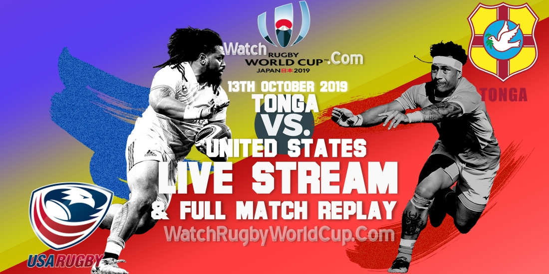 tonga-vs-united-state-live-streaming-rugby-wc-2019-full-match-replay