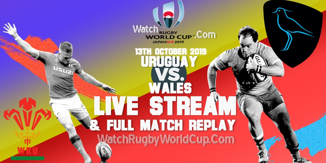 uruguay-vs-wales-live-streaming-rugby-wc-2019-full-match-replay
