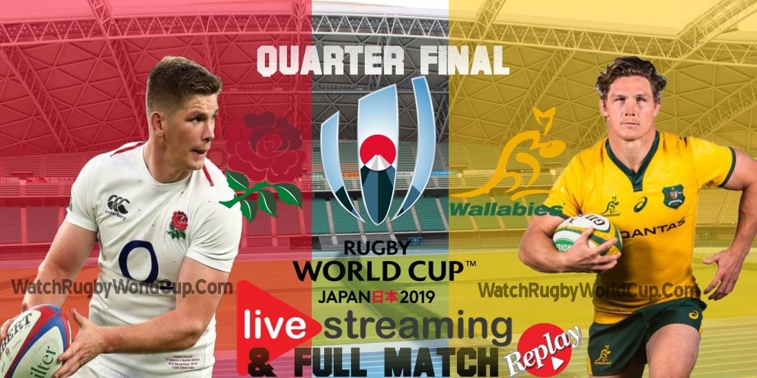 australia-vs-england-live-stream-quarter-final-rwc-2019