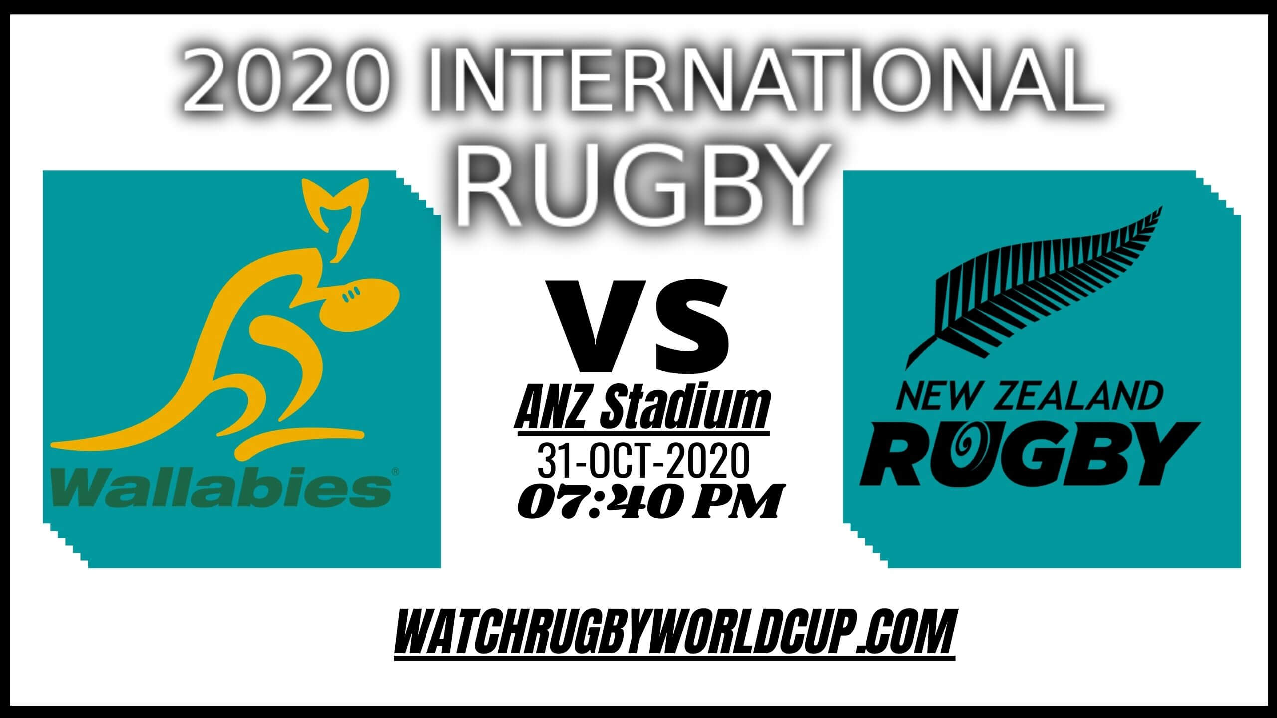 new-zealand-vs-australia-bledisloe-cup-live-stream