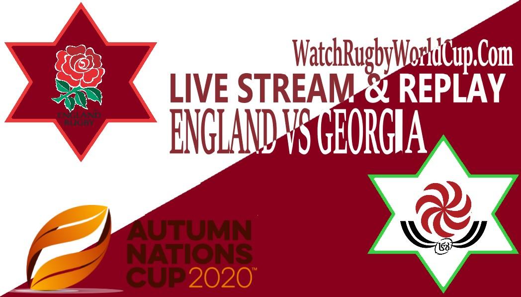 england-vs-georgia-live-stream-full-replay