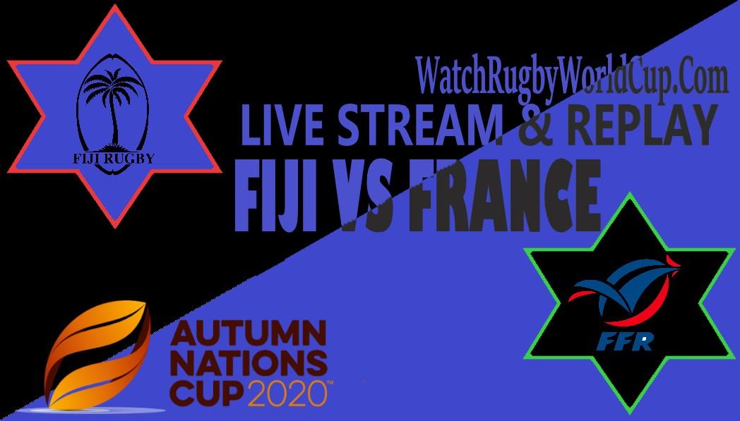 france-vs-fiji-live-stream-full-replay