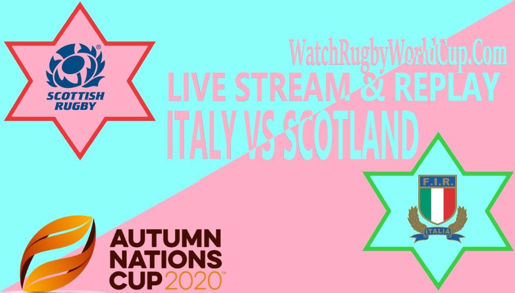 italy-vs-scotland-live-stream-full-replay