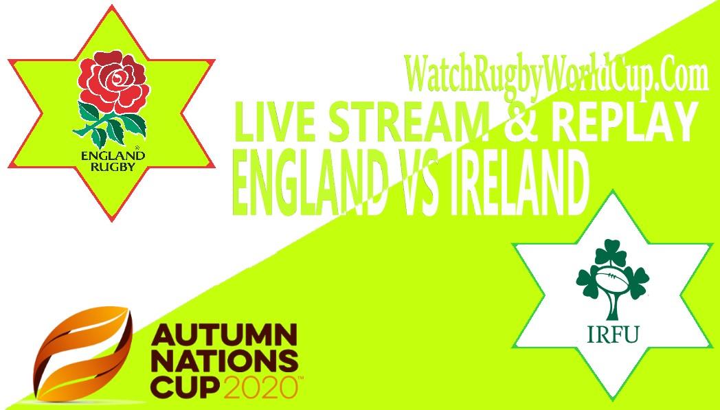 england-vs-ireland-live-stream-full-replay