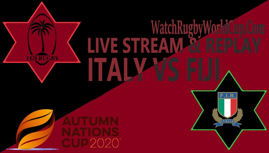 italy-vs-fiji-live-stream-full-replay