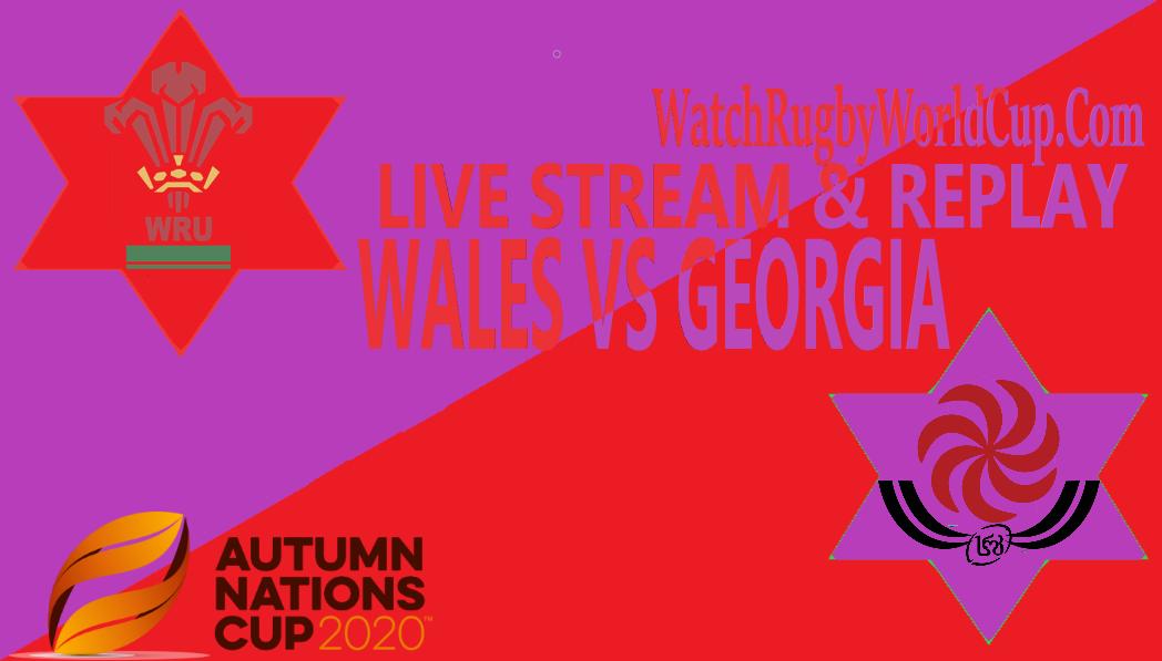 wales-vs-georgia-live-stream-full-replay