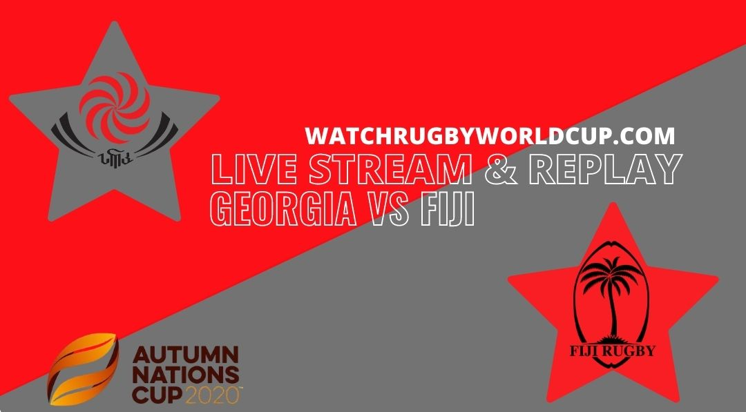 fiji-vs-georgia-live-stream-full-replay