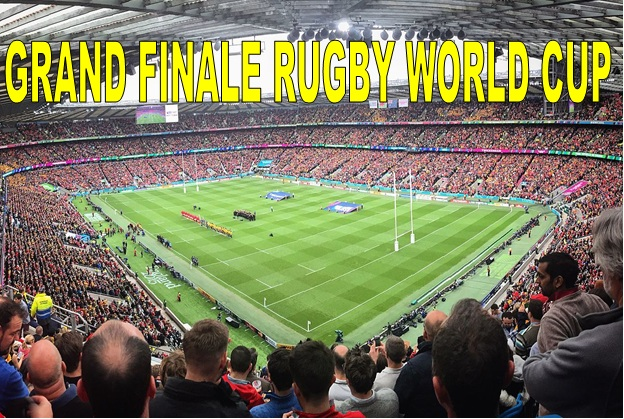 live-2015-grand-finale-rugby-world-cup-online
