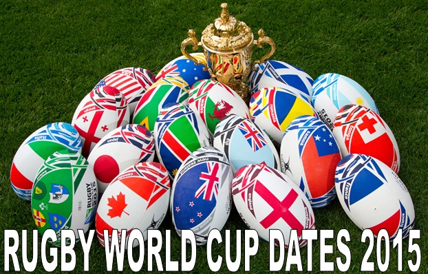 rugby-world-cup-dates-2015