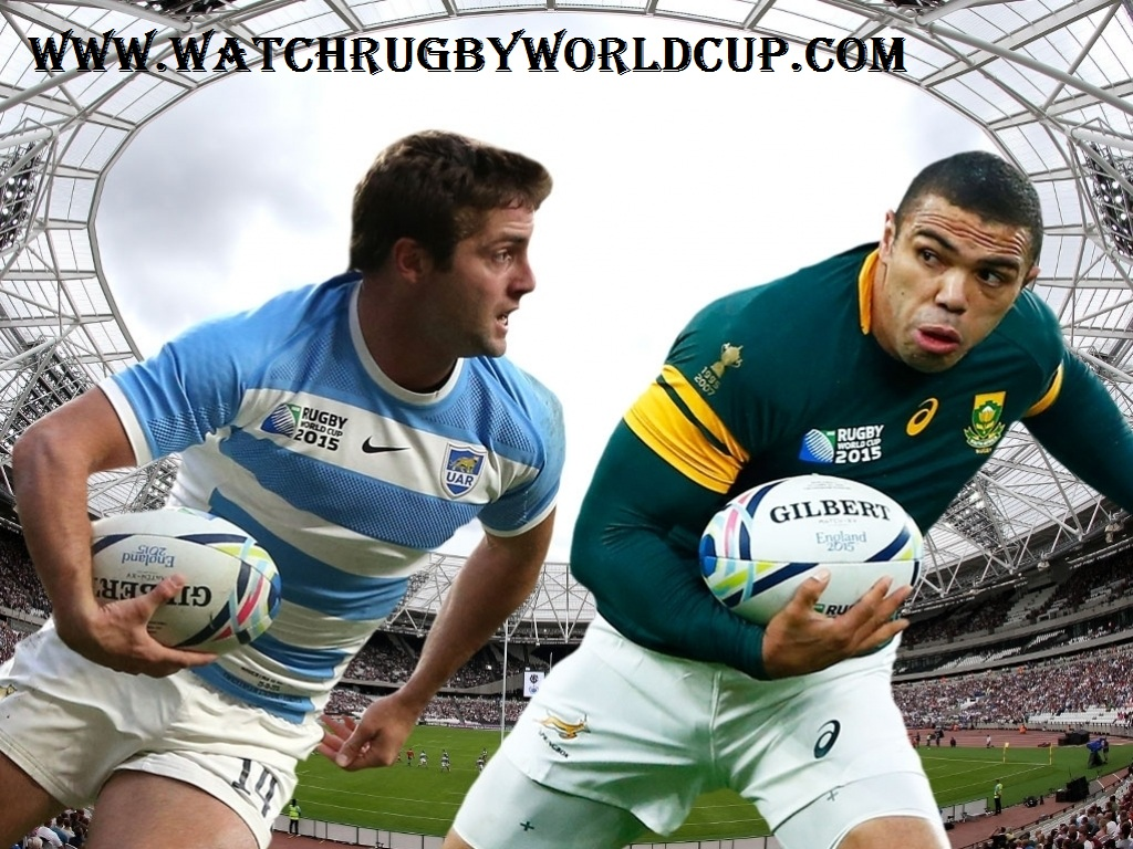watch-argentina-vs-s-africa-live