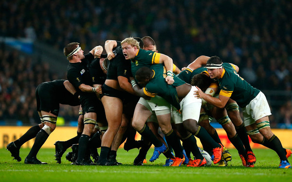 watch-s-africa-vs-new-zealand-2015-semi-final-live