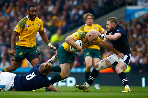 Rubgy wc Australia vs Scotland 2015 Quarterfinal Stream