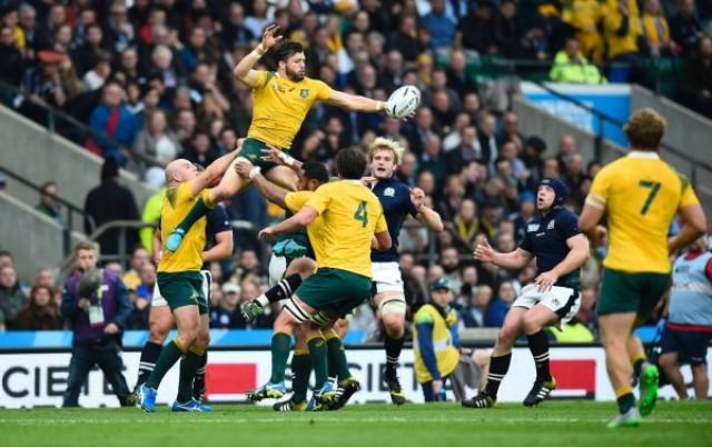 2015-live-australia-vs-argentina-semi-final-match-rugby-wc