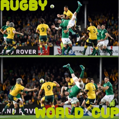 the-world-rugby-disciplinary-hearing-awaits-israel-folau