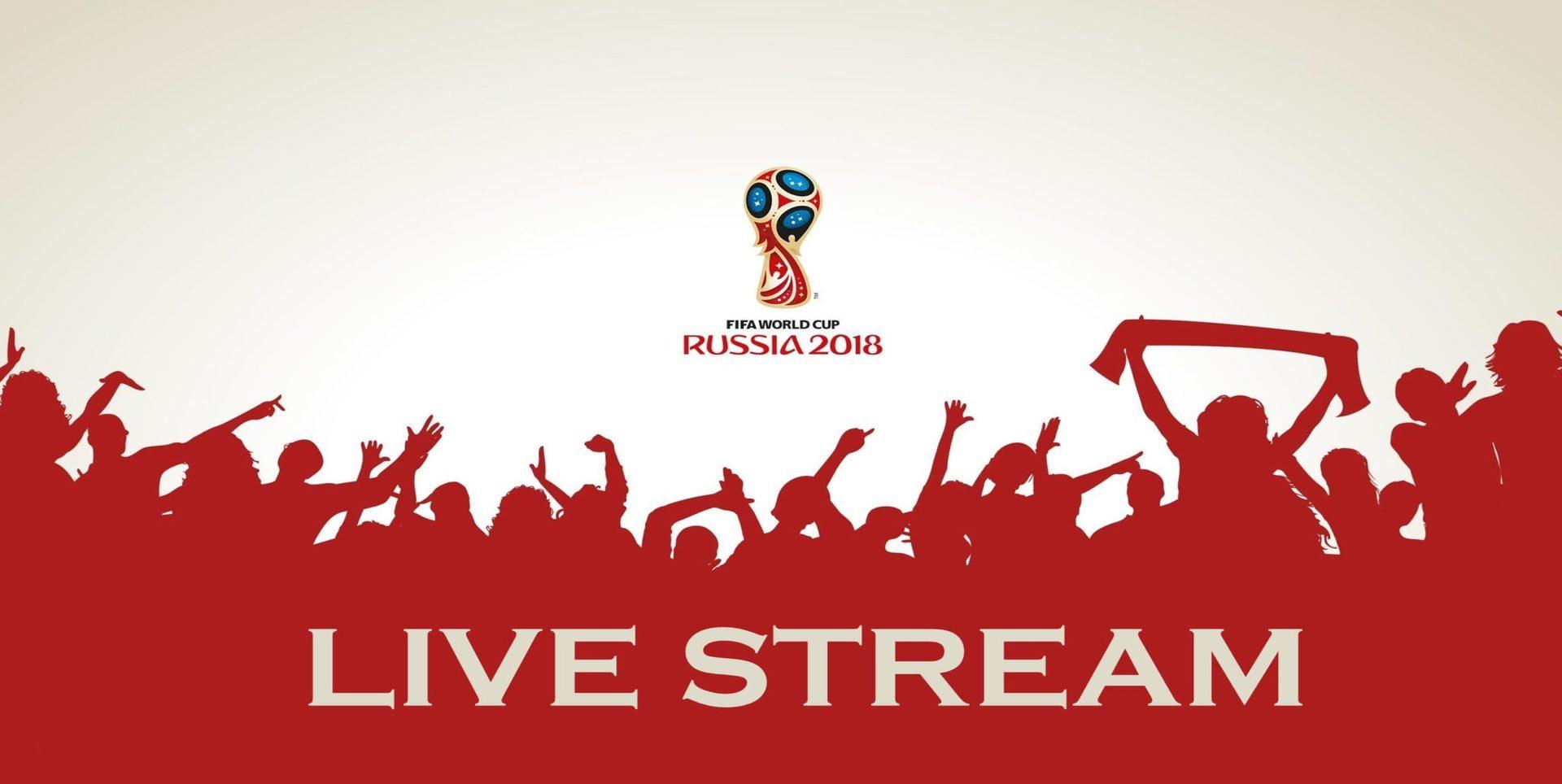Rugby World Cup 2015 Online slider