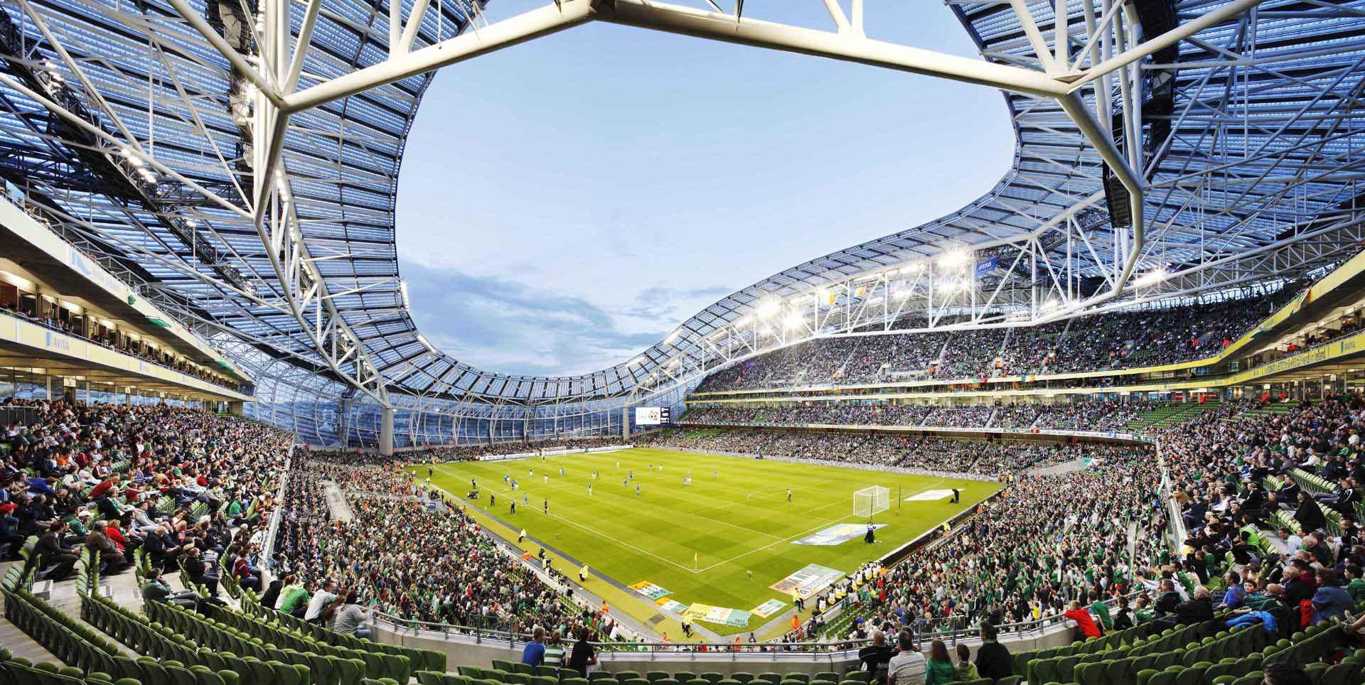 Rugby World Cup 2019 Live Stream slider