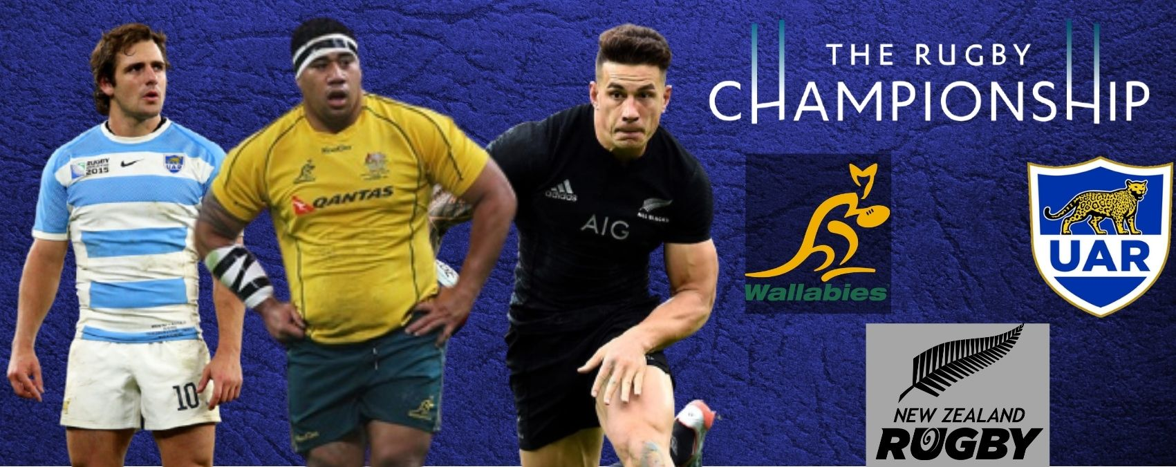 Rugby Internationals  | Watch Rugby Live Stream 2021 & Replay slider